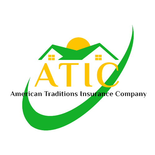American Traditions Insurance