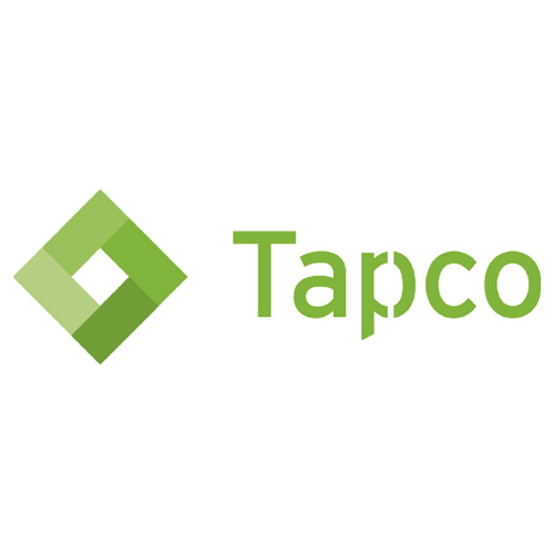 Tapco Underwriters Inc.