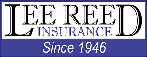 Lee Reed Insurance of Florida, Inc.